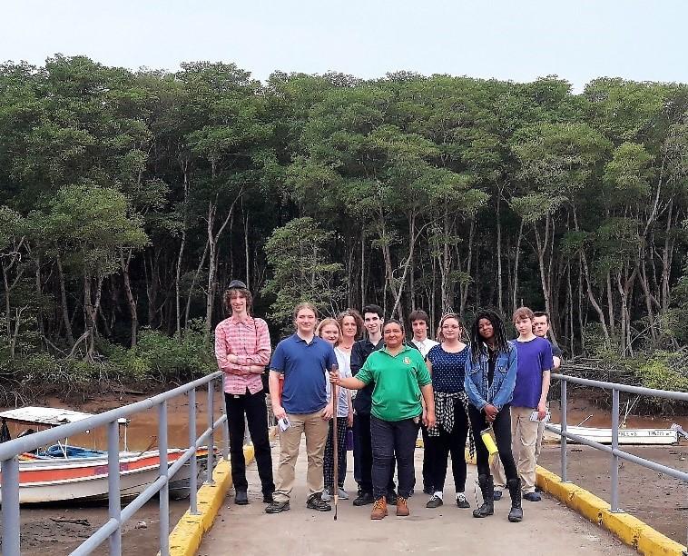 Agroculture, Bird watching, Savanna trails, Trekking and Climbing Tours