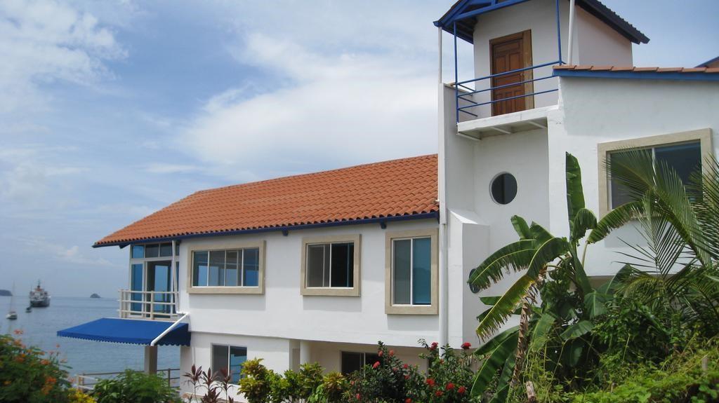 Agua Sol Villa