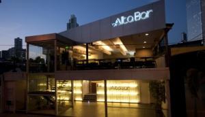 AltaBar