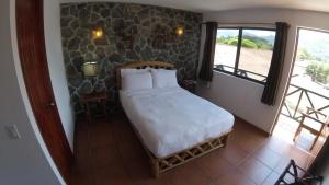 Anton Valley Hotel