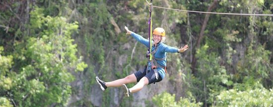 Artisan, historic routes, handcraft, Pollera dressing up and canopy tours
