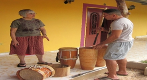 Artisan, historic routes, handcraft, Pollera dressing up and canopy tours - Los Santos, Panama