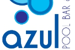 Azul Pool Bar & Grill