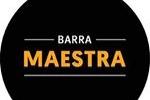 Barra Maestra