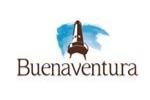 Buenaventura Marina