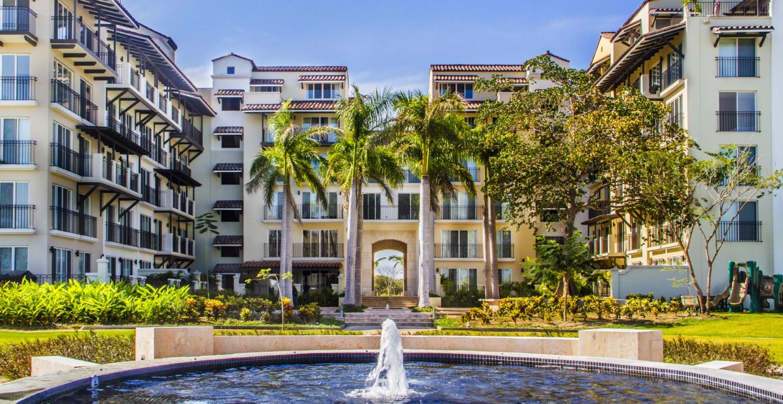 Buenaventura Properties