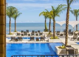 Buenaventura Puntarena Beach Club