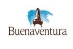Buenaventura Rentals