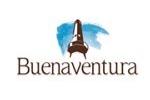 Buenaventura Sports Club