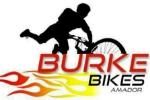 Burke Bikes Amador