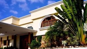 Hostel Casa Ramirez