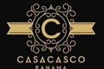CasaCasco Club