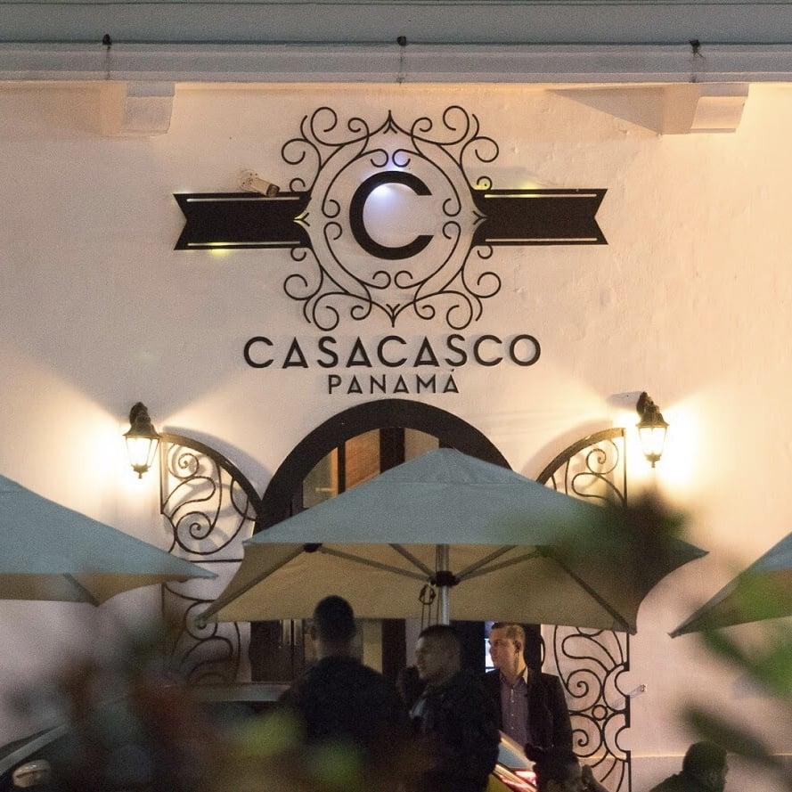CasaCasco
