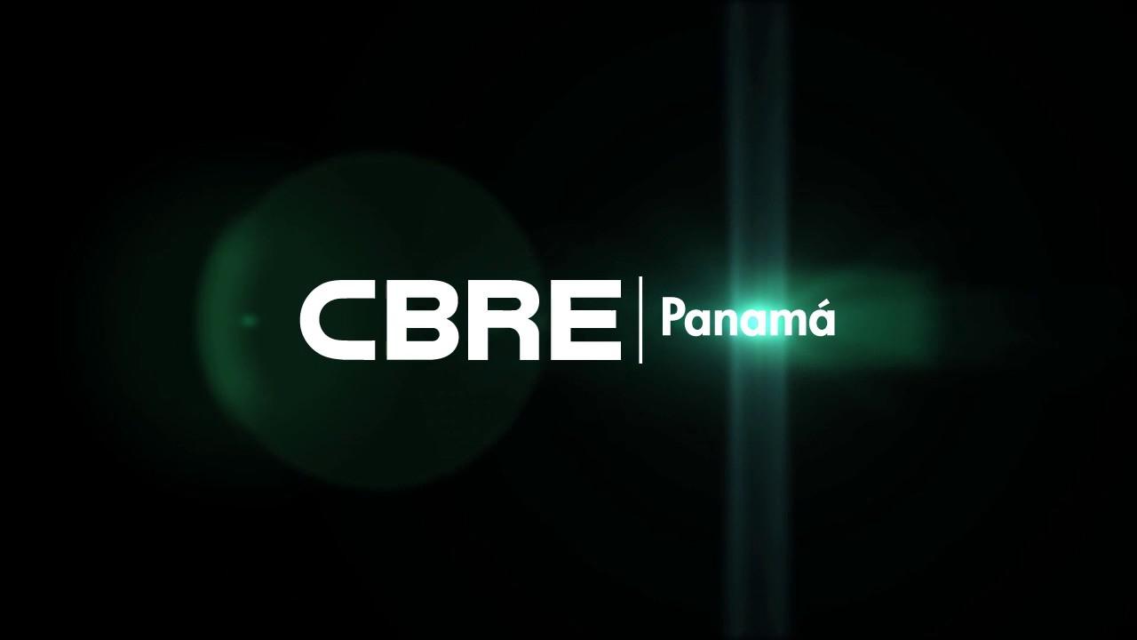 CBRE Panama