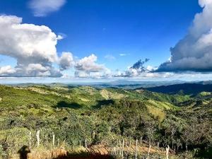 Cerro Canajagua