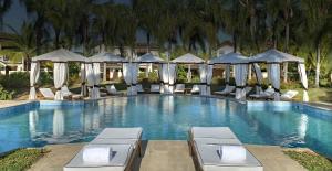 Corotu Spa Buenaventura Resort