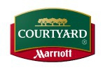 Courtyard Panama Real Hotel - By Marriott