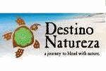 Destino Naturaleza