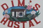 Dim's Hostal