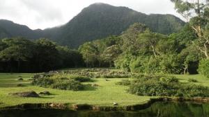 El Nispero Zoo and Botanical Garden