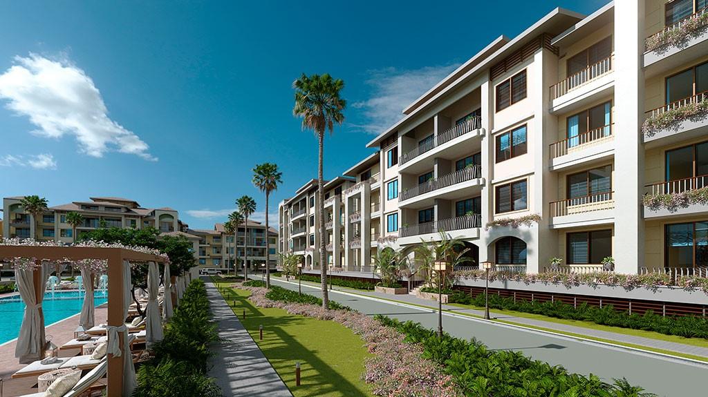 Best Properties for Rent in Panama