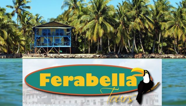 Ferabella Tours