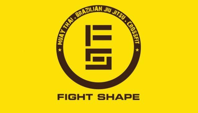 Fight Shape