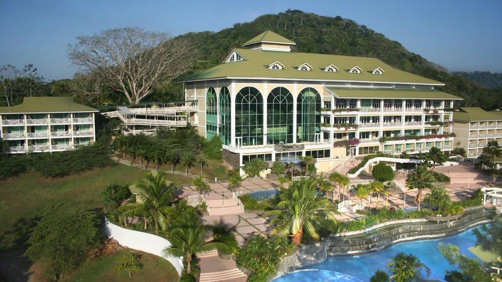 Best and most unique accommodations in Panama