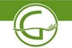 Gentile Cafe Gourmet