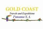 Gold Coast Travel & Expeditions