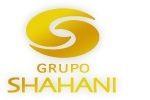 Grupo Shahani