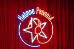 Habana Panama