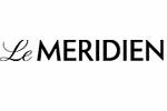 Hotel Le Meridien
