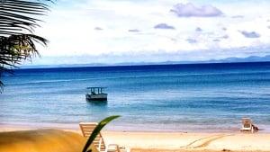 Hotel Punta Galeon
