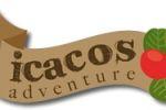 Icacos Adventure