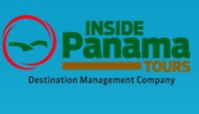 Inside Panama Tours