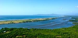 Isla Canas, Tonosi, Los Santos Province, Panama