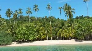 Isla Rancheria