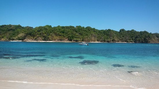 Things to do in Veraguas, Panama