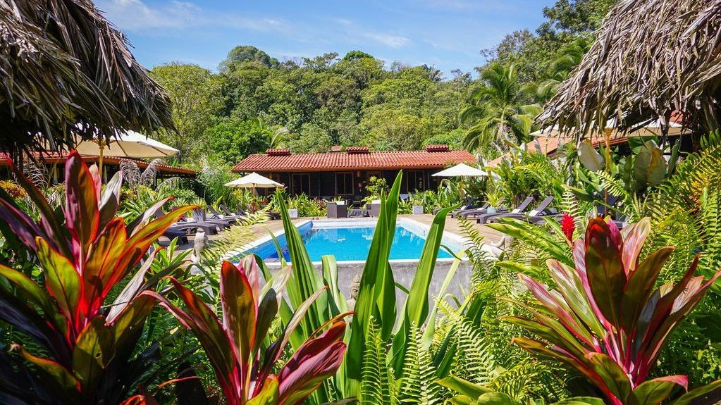 10 Beautiful Places to Stay in Bocas del Toro