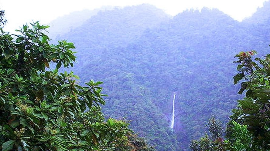 Things to do in Chiriqui