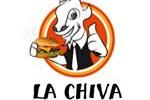 La Chiva Gourmet Panama