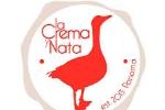 La Crema y Nata