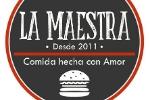 La Maestra restaurant