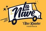 La Nave tBier Klooster