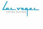 Las Vegas Hotel Suites