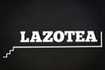 Lazotea