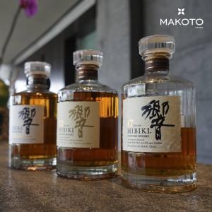 Makoto Restaurant