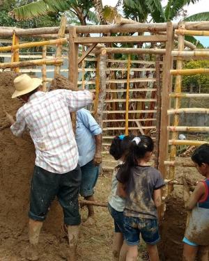 Mangrove exploration, local cattle farm, casa de quincha, folk events and Isla Cana Tours – Los Santos, Panama