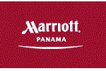 Marriott Panama